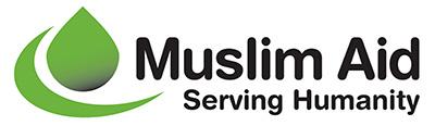 25-muslim-aid-1