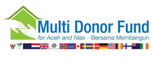 1-multi-donor-fund