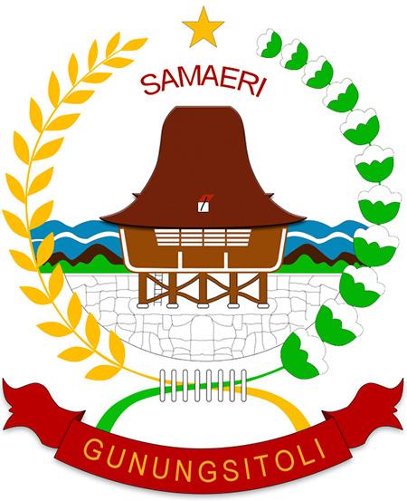 gunungsitoli-municipality-logo