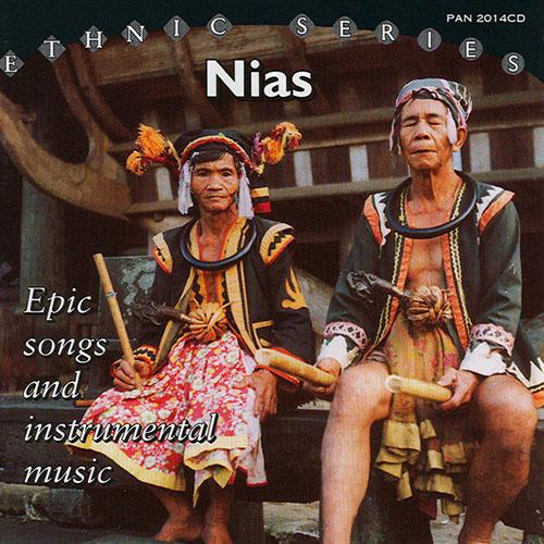info_museum_pusaka-nias_10