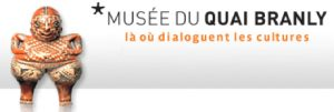 museum_lain_musee_quai_branly1