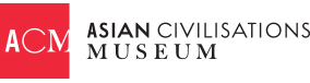 museum_lain_nias_asian-civilisations-museum