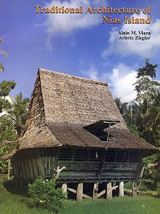 publikasi_25_buku-traditional-architercture-nias-island