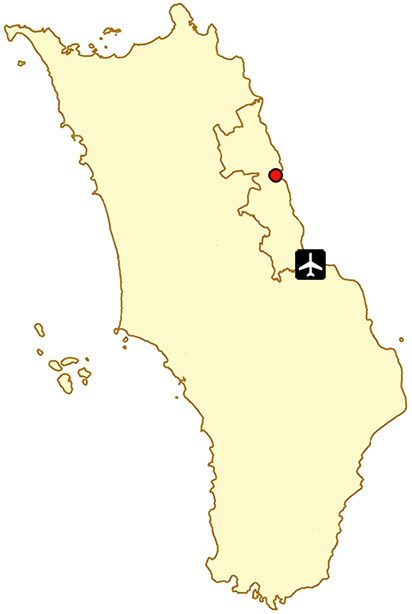 kota-gunungsitoli-map