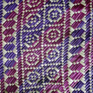 Nias_weaving_2
