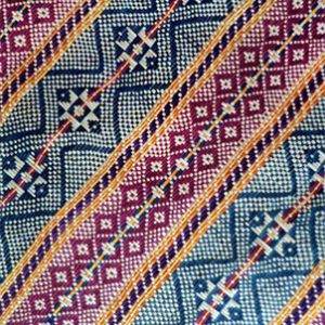 Nias_weaving_5